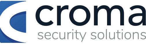Croma Security Solution Group